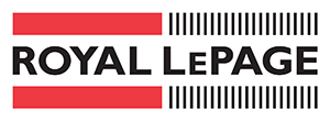 <strong>Royal LePage Noralta Real Estate</strong>, Brokerage